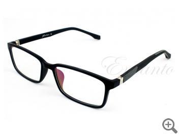Компьютерные очки NI NI3099-C1 103042 фото