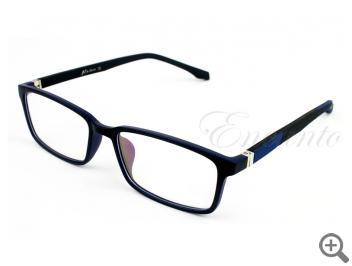 Компьютерные очки NI NI3099-C4 103043 фото