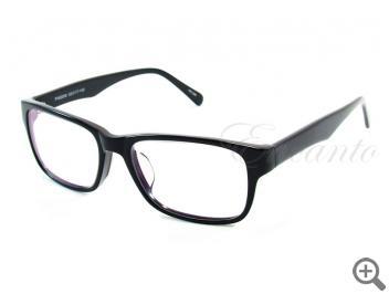 Компьютерные очки PO PM2000-HFC059 102746 фото
