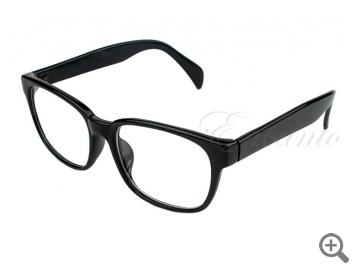Компьютерные очки PV P9550-H27 102769 фото
