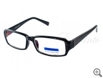Компьютерные очки Popular 54024-C4 102550 фото
