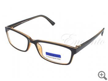 Компьютерные очки Popular 54097-C2 102551 фото