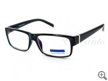 Компьютерные очки Popular P54023-C4 с футляром 101735