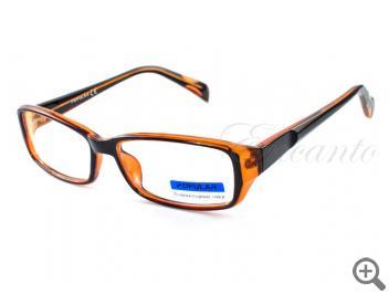 Компьютерные очки Popular P54061-COL1 с футляром 101734