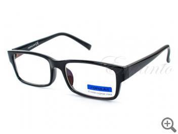 Компьютерные очки Popular P54062-COL4 с футляром 101754