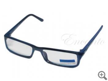 Компьютерные очки Popular P54065-COL4 с футляром 101755