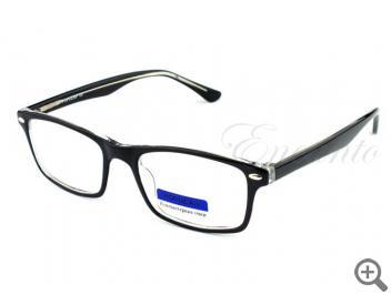 Компьютерные очки Popular P55002-C40 с футляром 101894