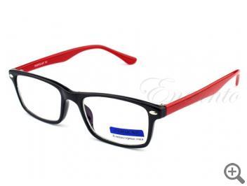Компьютерные очки Popular P55002-C42 с футляром 101893