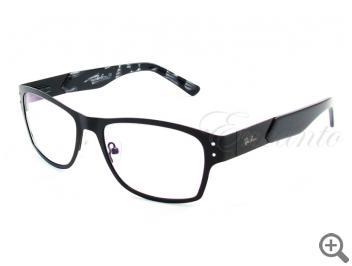 Компьютерные очки RP R13040-C1 102753 фото