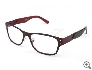 Компьютерные очки RP R13040-C4 102794 фото