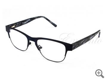 Компьютерные очки RP R14027-C2 103089 фото