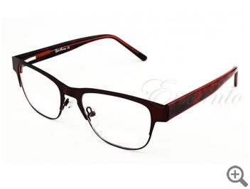 Компьютерные очки RP R14027-C3 103090 фото