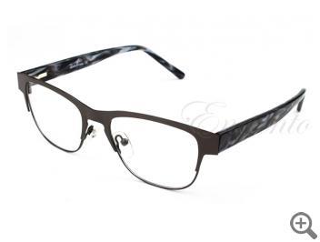 Компьютерные очки RP R14027-C4 103091 фото