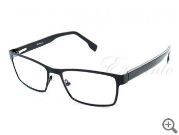 Компьютерные очки RP R1601-C2 102750 фото