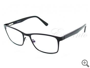 Компьютерные очки RP R1614-C2 102752 фото