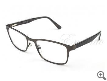 Компьютерные очки RP R1614-C3 102793 фото