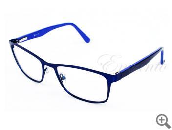 Компьютерные очки RP R1614-C5 103087 фото
