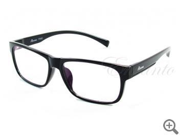 Компьютерные очки RR 1009-C1 102749 фото