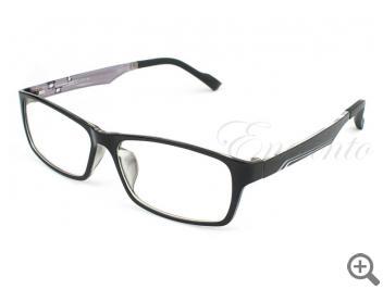 Компьютерные очки RR 3008-C11 103024 фото