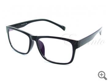 Компьютерные очки RR 9116-C9 102747 фото