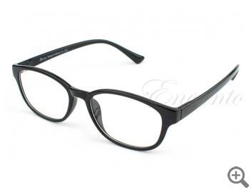 Компьютерные очки RR CC6016-C1 103025 фото