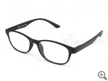 Компьютерные очки RR CC6029-C1 103026 фото