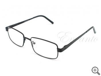 Компьютерные очки SE 714-C1 103029 фото