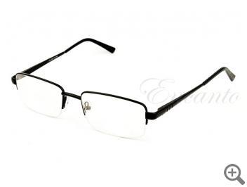 Компьютерные очки SE 728-01 103390 фото