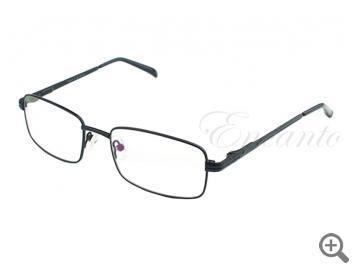 Компьютерные очки SE 7708-C4 102775 фото