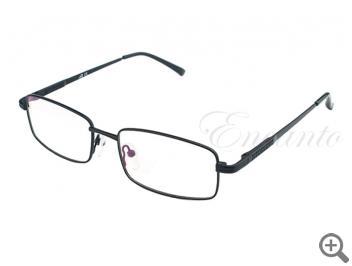 Компьютерные очки SE 7709-C4 102776 фото