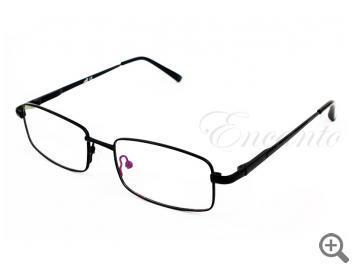 Компьютерные очки SE 7710-C4 103391 фото