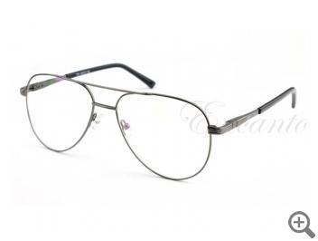 Компьютерные очки SE 7751-C2 102709 фото