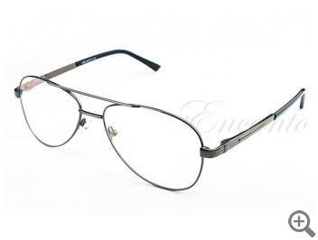 Компьютерные очки SE 7755-C2 102983 фото