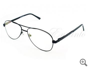 Компьютерные очки SE 7755-C4 103152 фото