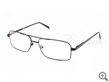 Компьютерные очки SE 7756-C4 102710 фото