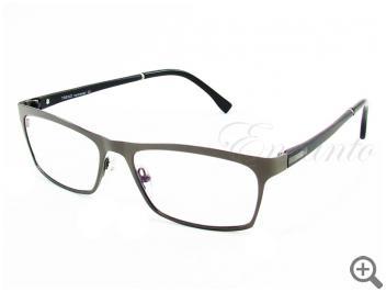Компьютерные очки TN T5063-C2 102754 фото