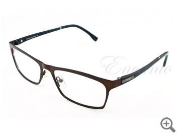 Компьютерные очки TN T5063-C3 102791 фото