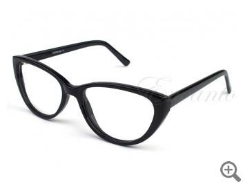 Компьютерные очки VL A510007-C1 102800 фото