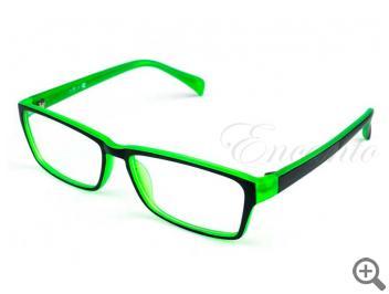 Компьютерные очки X5 1865-C4 102904 фото