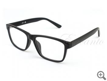 Компьютерные очки X5 8289-C7 102712 фото