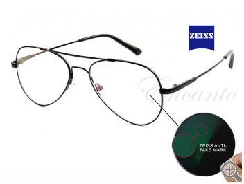 Компьютерные очки Zeiss Blue Protect C9001-C01 105203 фото