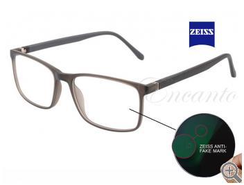 Компьютерные очки Zeiss Blue Protect MZ13-20-C02F 105202 фото