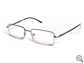 Компьютерные очки в молодежной оправе 02 (5116) 100001