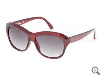 Поляризационные очки Mario Rossi MS 01-213 07P 102958 фото