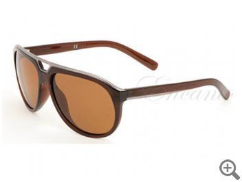 Поляризационные очки Mario Rossi MS 01-232 07P 102952 фото