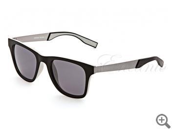Поляризационные очки Mario Rossi MS 01-355 18P 102950 фото