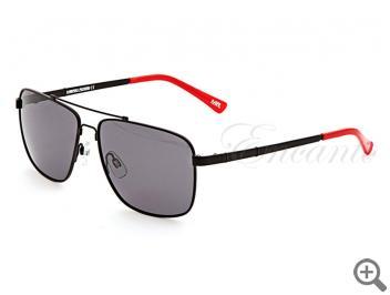 Поляризационные очки Mario Rossi MS 01-373 18 102956 фото