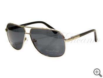 Поляризационные очки Mario Rossi MS 02-014 03 102957 фото