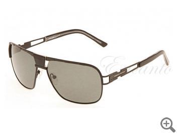 Поляризационные очки Mario Rossi MS 02-015 18 102886 фото
