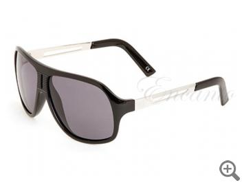 Поляризационные очки Mario Rossi MS 04-002 17P 102951 фото